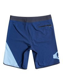"Surfsilk New Wave 16"" - Board Shorts for Boys 8-16  EQBBS03552"