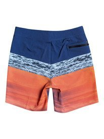 "Surfsilk Panel 16"" - Board Shorts for Boys 8-16  EQBBS03553"