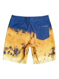 "Everyday Rager 17"" - Board Shorts for Boys 8-16  EQBBS03566"