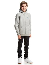 Voodoo Rinse - Straight Fit Jeans for Boys  EQBDP03170