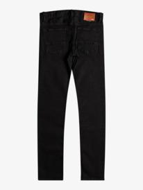 Killing Zone - Skinny Jeans for Boys  EQBDP03173