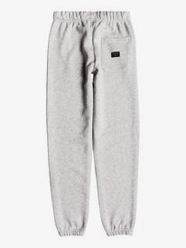 Quiksilver - Tracksuit Bottoms for Boys 8-16  EQBFB03068