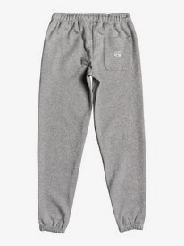 Trackpant - Joggers for Boys 8-16  EQBFB03102