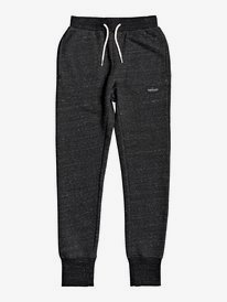 Easy Day - Joggers for Boys 8-16  EQBFB03103