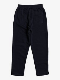 Cloud Breaker - Joggers for Boys 8-16  EQBFB03106
