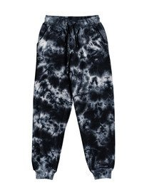 Slow Light - Joggers for Boys 8-16  EQBFB03115