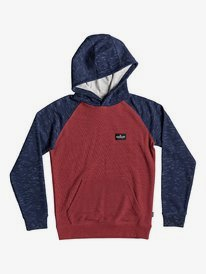 Felicis - Hoodie for Boys 8-16  EQBFT03500