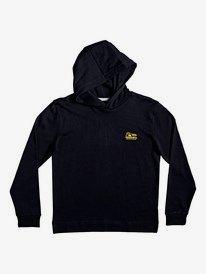 Brickendon Heritage - Hoodie for Boys 8-16  EQBFT03541