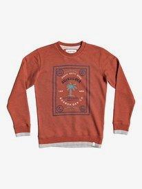 Bad Liar - Sweatshirt  EQBFT03598