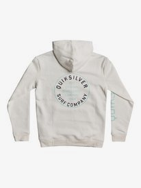 Cloud Breaker - Hoodie for Boys 8-16  EQBFT03628
