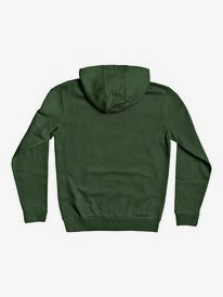 Tropical Lines - Hoodie for Boys 8-16  EQBFT03629