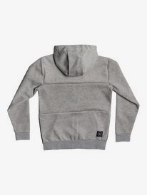 Next Levels - Zip-Up Hoodie for Boys 8-16  EQBFT03639