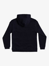 Keller - Polar Fleece Hoodie for Boys 8-16  EQBFT03641