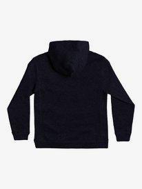 Keller - Polar Fleece Hoodie for Boys 8-16  EQBFT03641