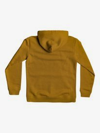Come Sail Away - Hoodie for Boys 8-16  EQBFT03665