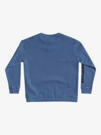 Lucky Hill - Sweatshirt for Boys 8-16  EQBFT03686