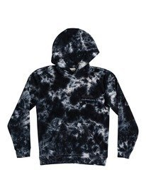 Slow Light - Zip-Up Hoodie for Boys 8-16  EQBFT03687