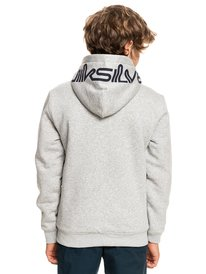Best Wave - Hoodie for Boys  EQBFT03713