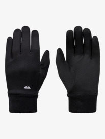 Hottawa - Gloves  EQBHN03018