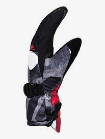 Mission - Snowboard/Ski Gloves for Boys 8-16  EQBHN03026