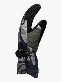 Mission - Snowboard/Ski Mittens for Boys 8-16  EQBHN03027