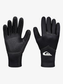 2mm Syncro Plus - Wetsuit Gloves for Boys  EQBHN03028