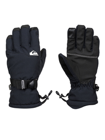 Mission - Snowboard/Ski Mittens for Boys 8-16  EQBHN03030