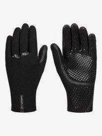 2mm Marathon Sessions - Wetsuit Gloves for Boys  EQBHN03032