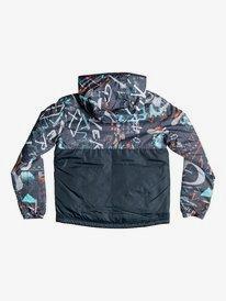 Protea - Jacket  EQBJK03064