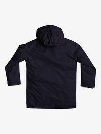 Kayapa - Water-Resistant Parka for Boys 8-16  EQBJK03201