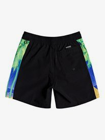"Arch 15"" - Swim Shorts  EQBJV03287"