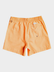 "Everyday 13"" - Swim Shorts for Boys 8-16  EQBJV03331"