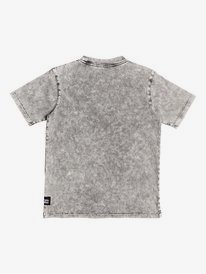 Lennox Head - T-Shirt for Boys 8-16  EQBKT03227