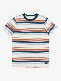 Maio Boarder - T-Shirt  EQBKT03253