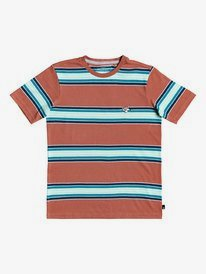 Coreky Mate - T-Shirt for Boys 8-16  EQBKT03263