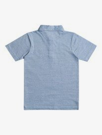Everyday Sun Cruise - Short Sleeve Polo Shirt for Boys 8-16  EQBKT03265