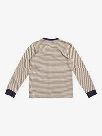 Shred That - Long Sleeve T-Shirt for Boys 8-16  EQBKT03269