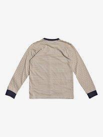 Shred That - Long Sleeve T-Shirt for Boys 8-16  EQBKT03269