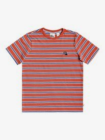 Coreky - T-Shirt for Boys 8-16  EQBKT03271
