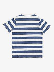 Fogi - T-Shirt for Boys 8-16  EQBKT03272