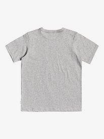 Anzio - T-Shirt for Boys 8-16  EQBKT03273