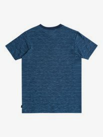 Kentin - T-Shirt for Boys 8-16  EQBKT03282