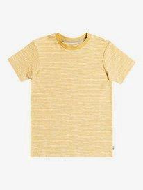 Kentin - T-Shirt for Boys 8-16  EQBKT03282
