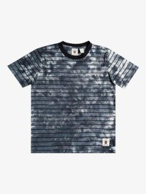 Slow Light - T-Shirt for Boys 8-16  EQBKT03283