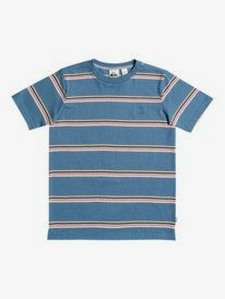 Coreky Mate - Organic T-Shirt for Boys 8-16  EQBKT03287