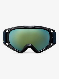 Eagle 2.0 - Snowboard/Ski Goggles for Boys 8-16  EQBTG03003