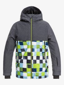 san francisco where to buy store Soldes Veste de Ski & Snow Enfant | Quiksilver