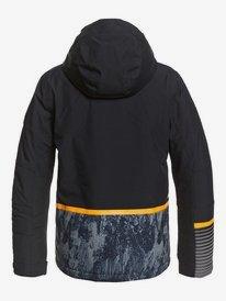 Silvertip - Snow Jacket for Boys 8-16  EQBTJ03117