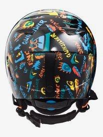 Slush - Snowboard/Ski Helmet  EQBTL03015