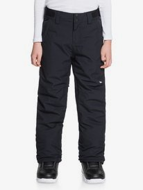 Estate - Snow Pants for Boys 8-16  EQBTP03033